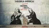 vista previa del artículo XIV edición del Festival Musika – Música 2015