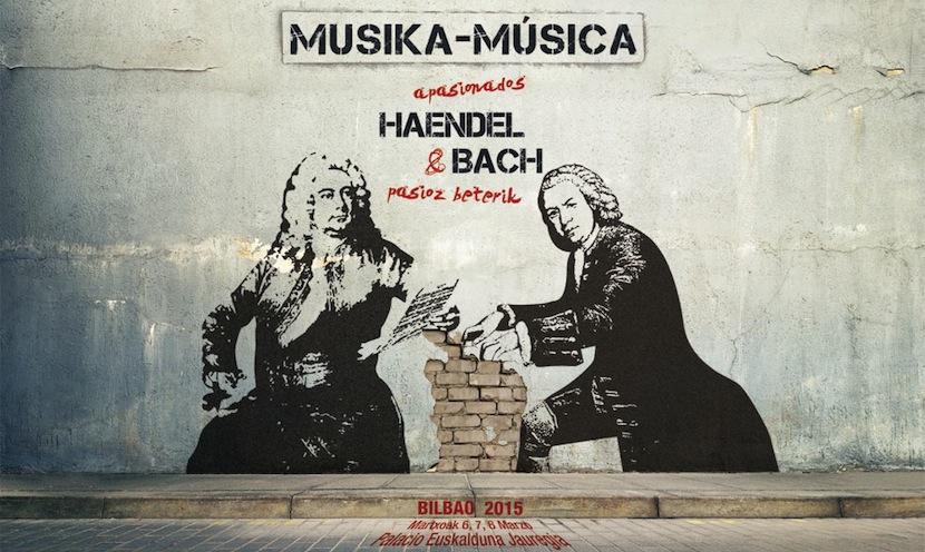 musika-musica