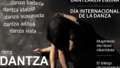 vista previa del artículo Día Internacional de la Danza