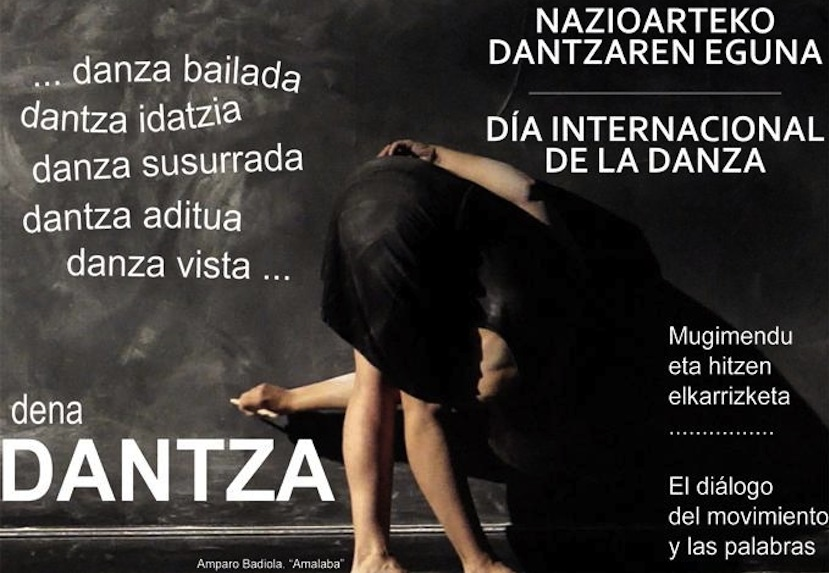 dia-internacional-danza
