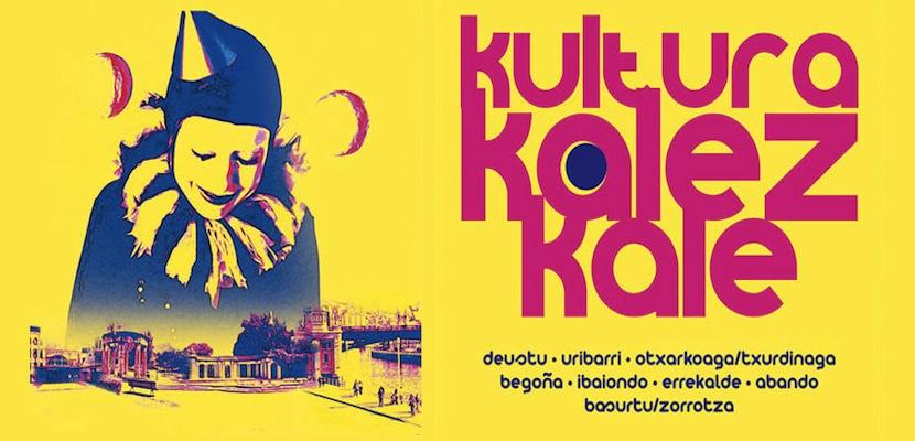 kultura-kalez-kale