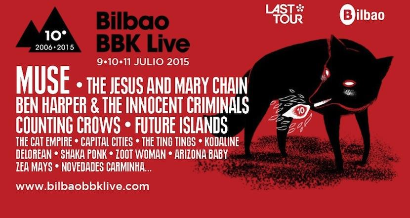 bbk-live