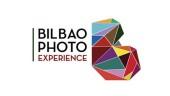 vista previa del artículo Bilbao Photo Experience