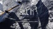 vista previa del artículo Segunda edición de «Sail In Festival»
