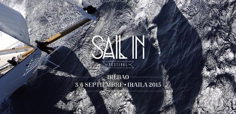 sail-in-festival