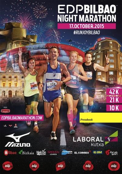 marathon-bilbao
