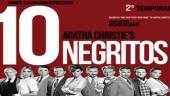 vista previa del artículo En escena: «10 Negritos»