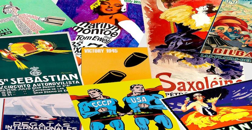 expo-carteles